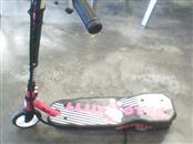 HELLO KITTY Outdoor Sports ELECTRIC SCOOTER